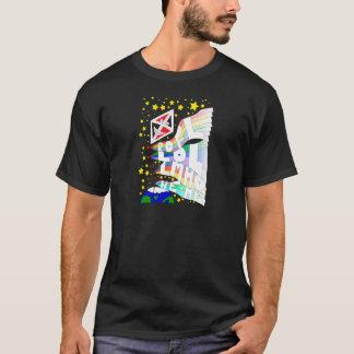 LOL Kite t-shirt