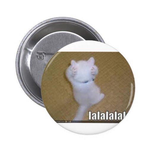 lol kitty1.jpg pin