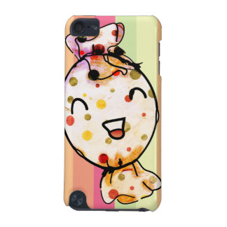Lol-ly Ipod Case iPod Touch (5th Generation) Case