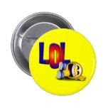 LOL PIN