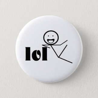 lol stick man button