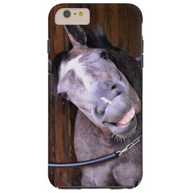 LoL Tough iPhone 6 Plus Case