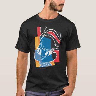 Lola Bunny Expressive 4 T-Shirt