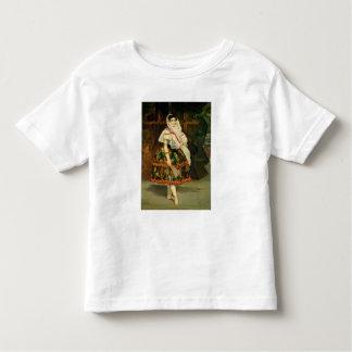 Lola de Valence, 1862 Tshirts