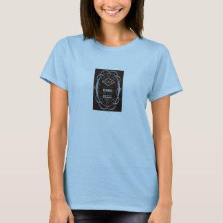Lola Granola Wm Label-T T-Shirt
