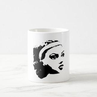 Lola Mamba Mug