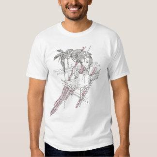 Lola Tee Shirt