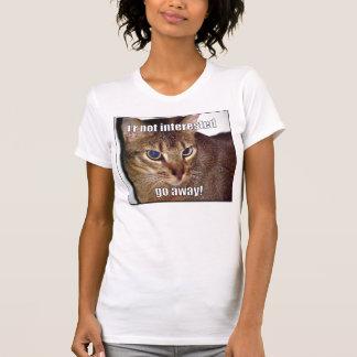 LOLCat 3 Camisetas