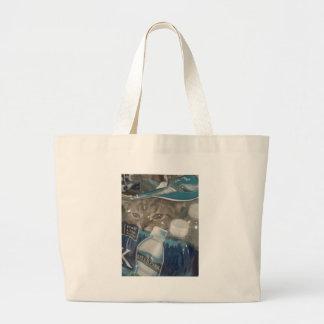 lolcat bolsas