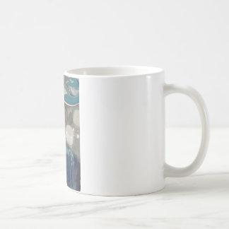 lolcat coffee mug
