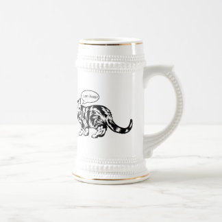 lolcat - i can has? mug