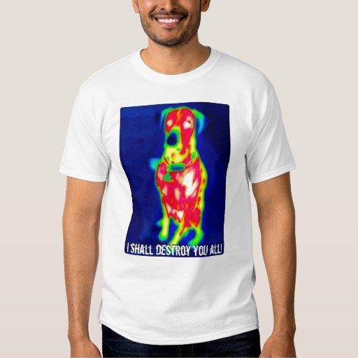 Loldogs Funny T Shirt