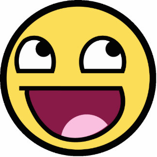 LOLface Fotoescultura Vertical