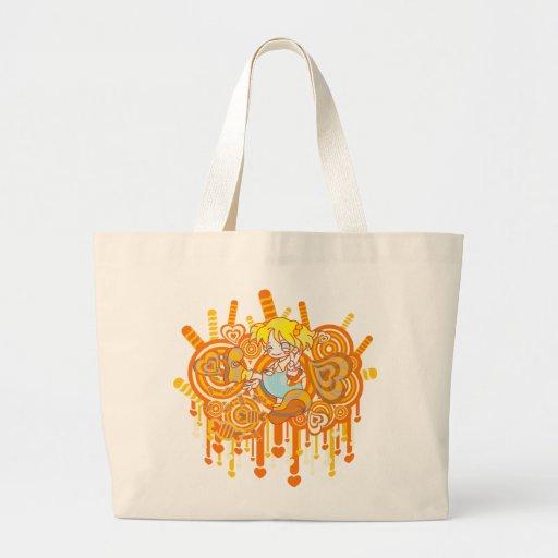 Lolipop_Candy Bags