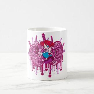 Lolipop_Candy Coffee Mug