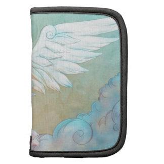 Lolita Angel Organizador