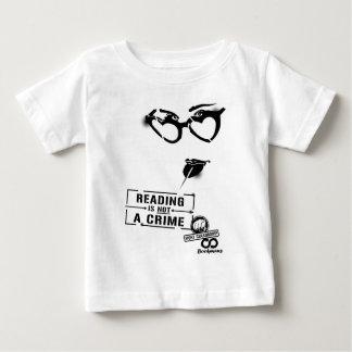 Lolita Censorship Baby T-Shirt
