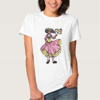 Lolita Raye Tee Shirts