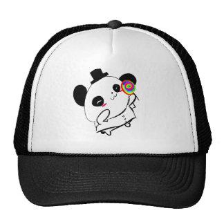 Lolli Pop Trucker Hat