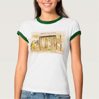 Lollies and smarties Gang Robina T-Shirt