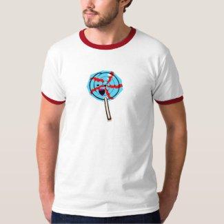 Lolliest of the Lollipops T-Shirt