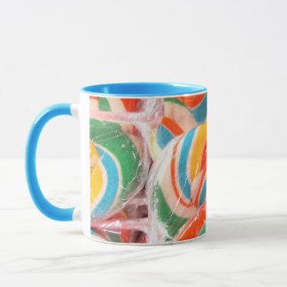 lollipop art vo1 mug