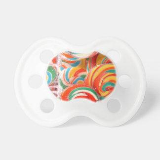 lollipop art vo1 pacifier