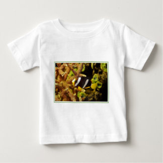 Lollipop! Baby T-Shirt