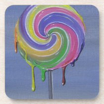 lollipop, candy, sugar, fueled, sugarfueled, michael, banks, coallus, rainbow, color, [[missing key: type_fuji_coaste]] com design gráfico personalizado