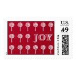 Lollipop Joy - Geisha Postage