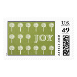 Lollipop Joy - Wicked Stamp