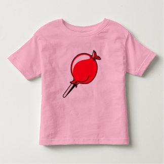 Lollipop, Lollipop! Toddler T-shirt