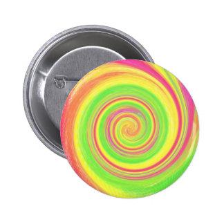 Lollipop Pins