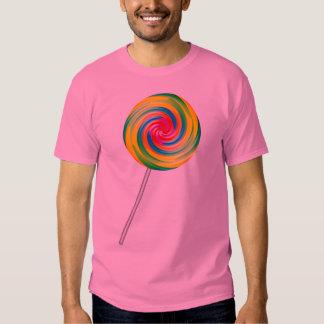Lollipop Shirts