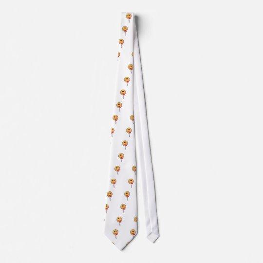 Lollipop Sweety Tie