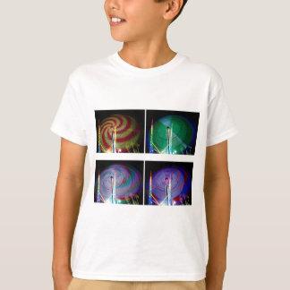 Lollipops T-Shirt