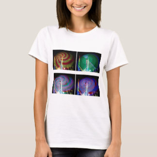 Lollipops T-Shirt