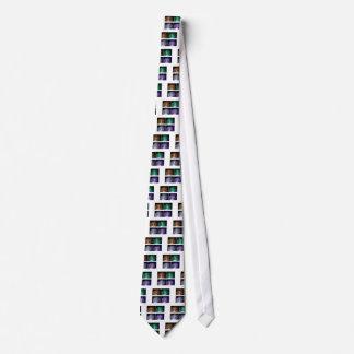 Lollipops Tie