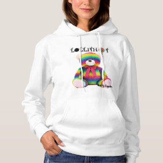 Lollithot Hoodie