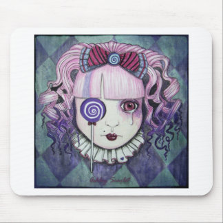 lolly.jpg mouse pads