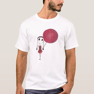 Lolly Pop T-Shirt