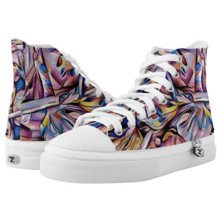 Lolly Shoes