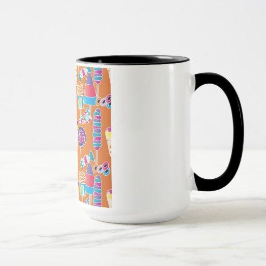 lollypop love mug