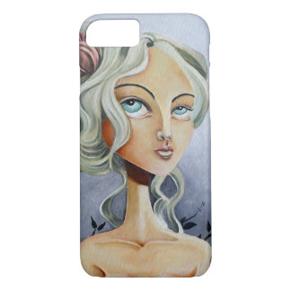 Lolo Phone Case