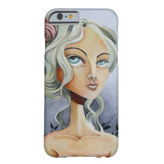 Lolo Phone Case
