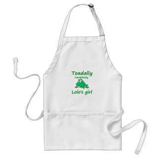 lolo s girl apron