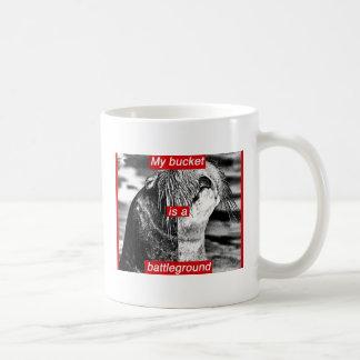 lolrus coffee mug