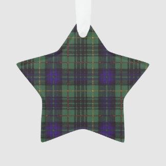 Lombard clan Plaid Scottish kilt tartan