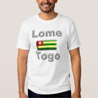 Lome T-shirt