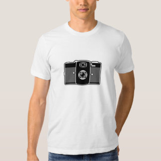 lomo lc-a shirt